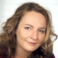 Meike Hohenwarter, MsC