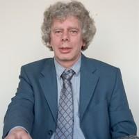 Volker Buntrock